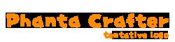 Phanta Crafter - ワクワクと未来を探すメディア